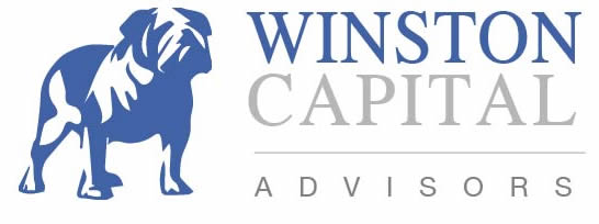 Winston Capital Advisors